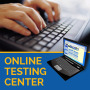 online testing resource for CFIs teaching ground school