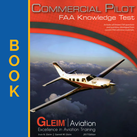 commercial-pilot-knowledge-test-guide-cpkt