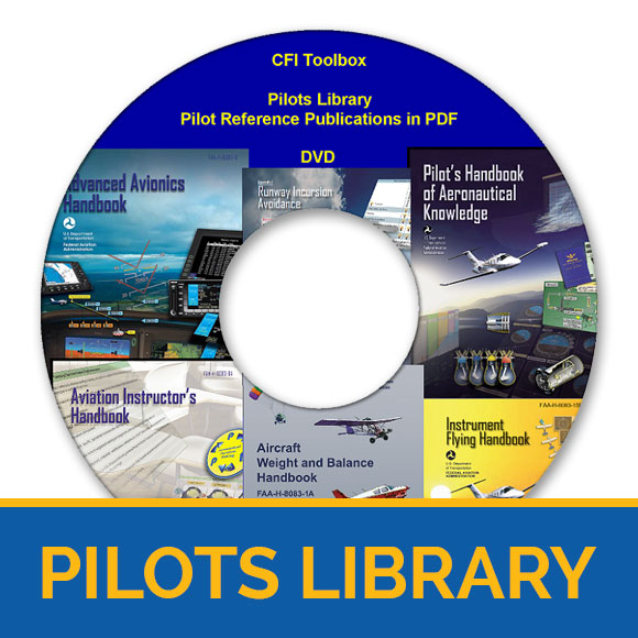 pilots-library