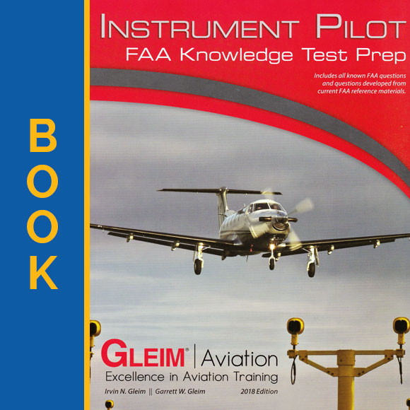 Instrument-Pilot-Knowledge-Test-Guide-IPKT-