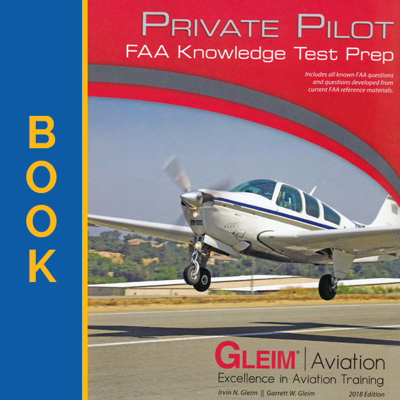 Private-Pilot-Knowledge-Test-Guide-PPKT