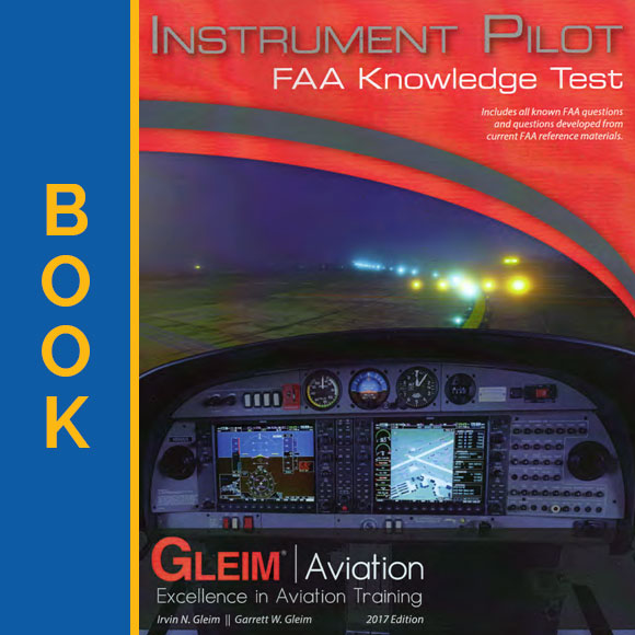 instrument-pilot-knowledge-test-guide-ipkt