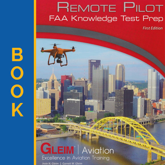 Remote-Pilot-Test-Guide-SUAV